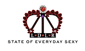 ldlr-crown-logo-web.png