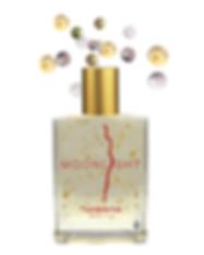 moonlight-gold-cannabis-massage-oil.png