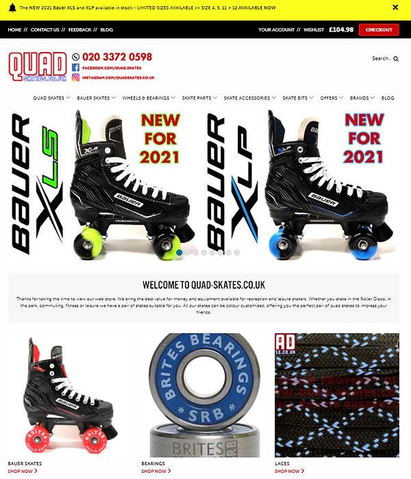 Quad-Skates-Website.jpg