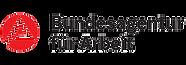 Bundesagentur_fu__r_Arbeit-Logo_edited.p