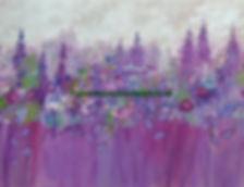 resize_purple meadow print.jpg