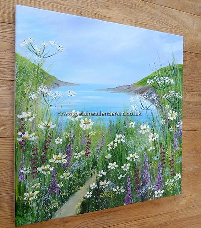 resize_seaside meadow splash (2).jpg