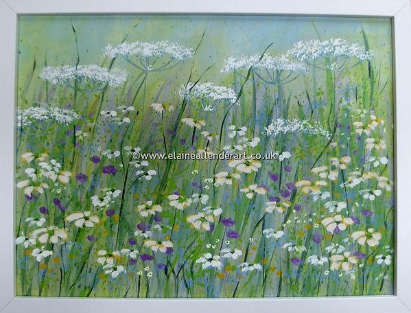 Resize_daisy meadow redone (1).jpg