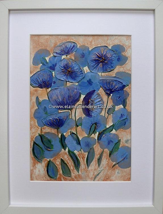 Resize_blue poppies w copper (1).jpg