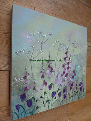 resize_foxgloves and cow parsley (3).jpg
