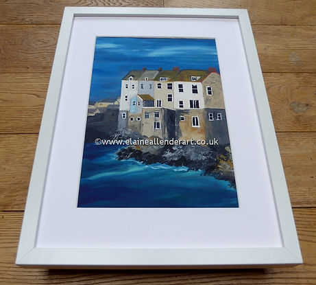 Resize_st ives sea view (3).jpg