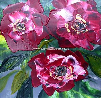 Resize_impasto roses (5).jpg