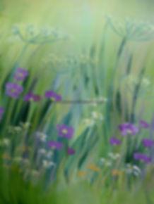 resize_meadow flourish (8).jpg