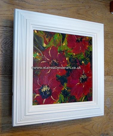 resize_Elaine Allender - velvet anemones
