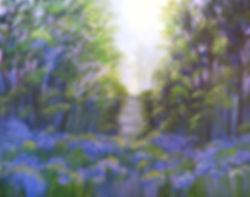 resize_a promise of sunlight (1).jpg