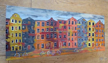 Resize_amsterdam bicycles (3).jpg
