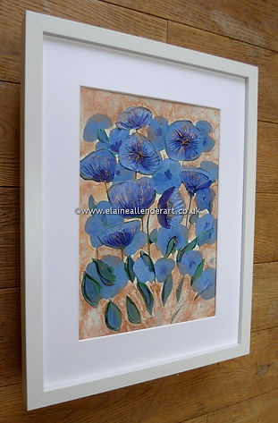 Resize_blue poppies w copper (6).jpg
