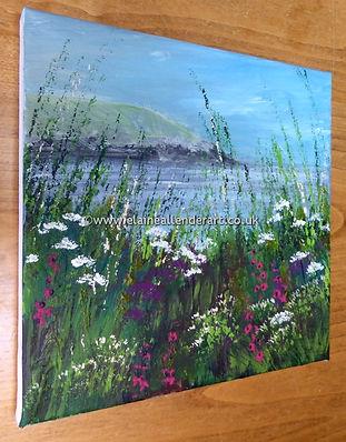 resize_wildflower summer 2 (2).jpg