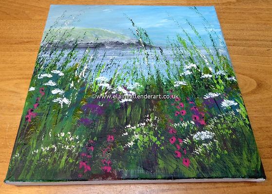 resize_wildflower summer 2 (3).jpg