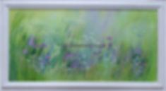 resize_meadow flourish (3).jpg