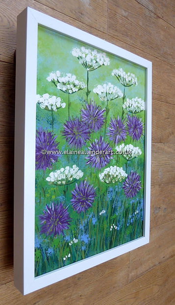 Resize_alliums and cow parsley 3 (4).jpg