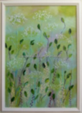 resize_stitchwork meadow (8).jpg