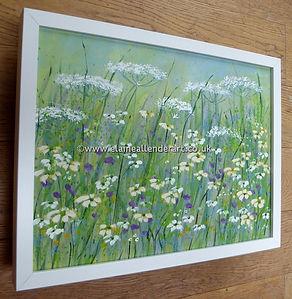 Resize_daisy meadow redone (7).jpg