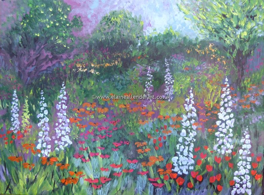 Resize_meadow garden (1).jpg