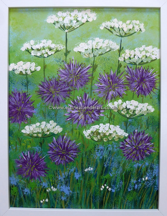 Resize_alliums and cow parsley 3 (3).jpg