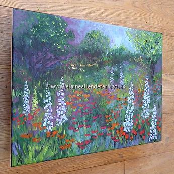 Resize_meadow garden (9).jpg