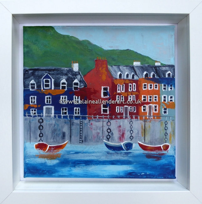 resize_tobermory small square (1).jpg
