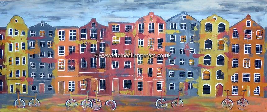 Resize_amsterdam bicycles (2).jpg