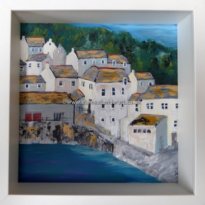 resize_port isaac colours (1).jpg