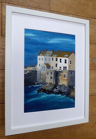 Resize_st ives sea view (4).jpg