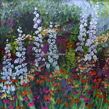 Resize_summer garden 2 (4).jpg