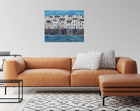 harbour houses large room pic.jpg