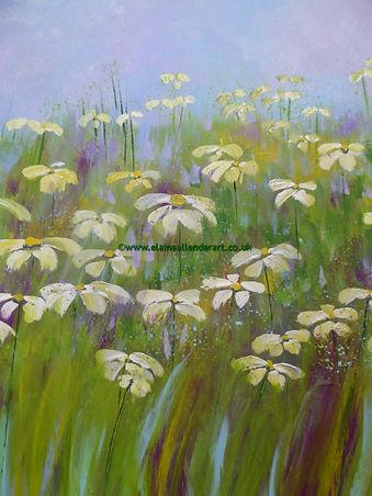 resize_summer daisies (4).jpg