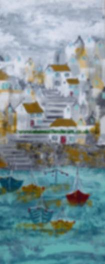 resize_steep harbour steps (1).jpg