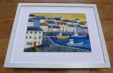 Resize_morning harbour colours (3).jpg