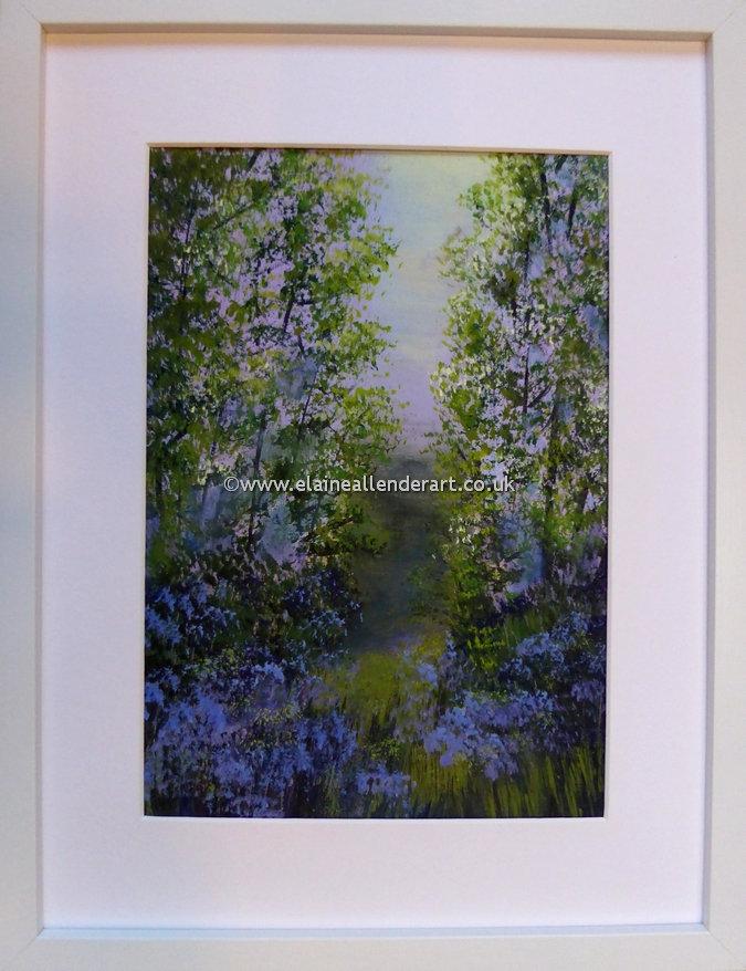 Resize_spring bluebells (4).jpg