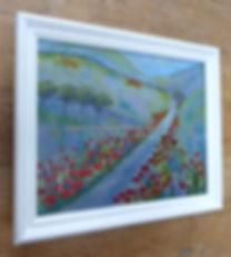resize_Elaine Allender - lakeland poppie