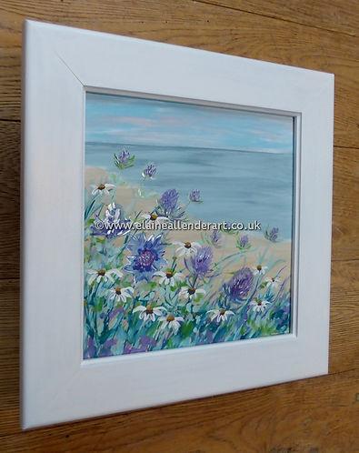 Resize_sea holly and daisies (3).jpg