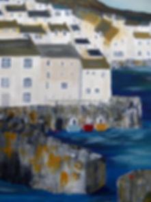 resize_polperro harbour from the warren