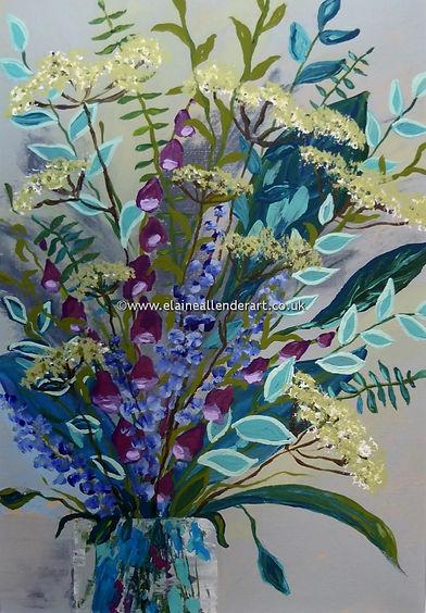 Resize_wildflower bouquet (6).jpg
