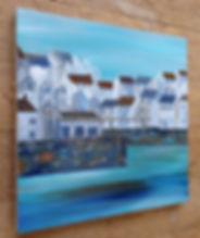 resize_blue harbour (4).jpg
