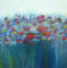 resize_poppy meadow with teal (3).jpg
