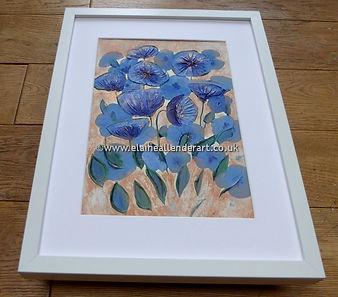 Resize_blue poppies w copper (5).jpg