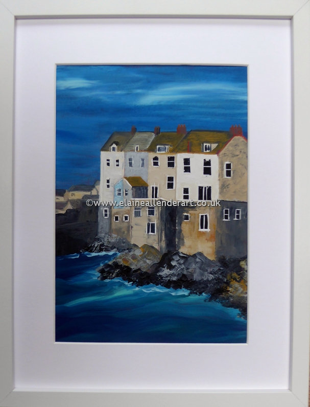 Resize_st ives sea view (1).jpg