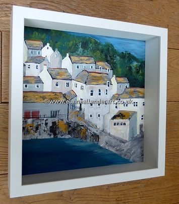 resize_port isaac colours (3).jpg