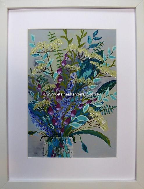 Resize_wildflower bouquet (1).jpg
