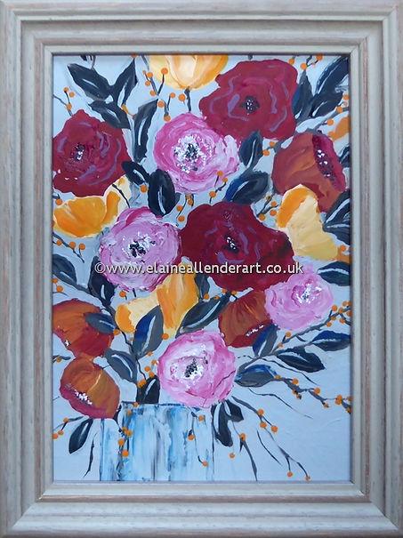 Resize_flowers and berries (1).jpg