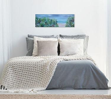 blooming beach bedroom pic.jpg