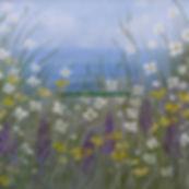 resize_wildflower tangle (5).jpg