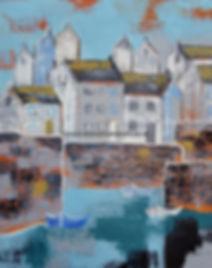 resize_harbour walls (1).jpg
