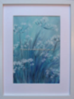 resize_cow parsley blues (1) B12.jpg